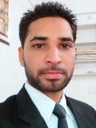 One of the best Advocates & Lawyers in Faridkot - Advocate Kulwinder Singh Sran
