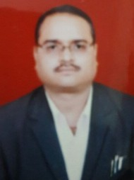 One of the best Advocates & Lawyers in Patna - Advocate Kumar Abhimanyu Pratap