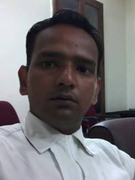 One of the best Advocates & Lawyers in Patna - Advocate Kumar Karan Agrawal