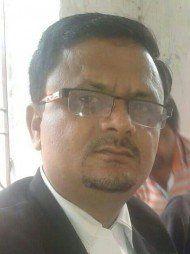 One of the best Advocates & Lawyers in Samastipur - Advocate Kumar Ravishankar