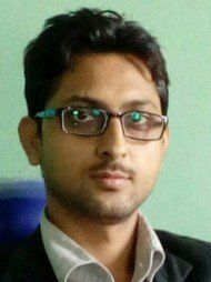 One of the best Advocates & Lawyers in Ballia - Advocate Kumar Skand Singh