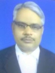 One of the best Advocates & Lawyers in Hajipur - Advocate Kumar Vikas