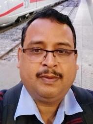 One of the best Advocates & Lawyers in Delhi - Advocate Kumud Shekhar