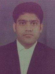 One of the best Advocates & Lawyers in Delhi - Advocate Kunal Aggarwal