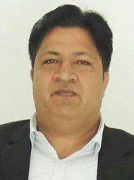 One of the best Advocates & Lawyers in Sonipat - Advocate Kunal Bhardwaj