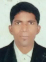 One of the best Advocates & Lawyers in Jalgaon - Advocate Kunal Gawai