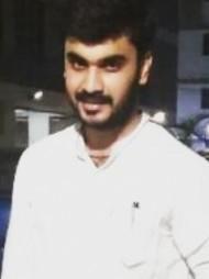 Advocate Kunal Goyal