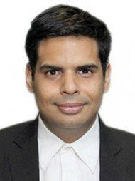 One of the best Advocates & Lawyers in Delhi - Advocate Kunal Madan