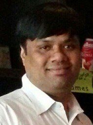 One of the best Advocates & Lawyers in Nagpur - Advocate Kunal K Nalamwar