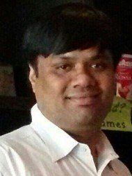 One of the best Advocates & Lawyers in Nagpur - Advocate Kunal K Nalamwar