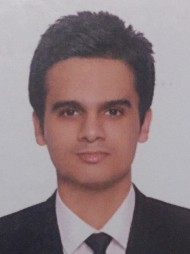 One of the best Advocates & Lawyers in Delhi - Advocate Kushal Mangal