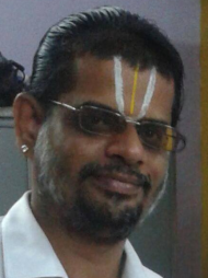 One of the best Advocates & Lawyers in Kanchipuram - Advocate KVR Narasimhan