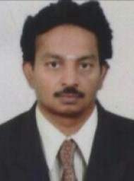 One of the best Advocates & Lawyers in Dharmapuri - Advocate L. Ramesh