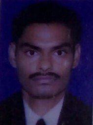 One of the best Advocates & Lawyers in Fatehpur - Advocate Lakhan Kumar