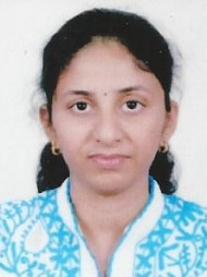 One of the best Advocates & Lawyers in Hyderabad - Advocate Lakshmi Anusha