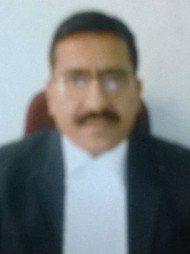 One of the best Advocates & Lawyers in Delhi - Advocate Lakshmi Narayan Sharma