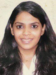 One of the best Advocates & Lawyers in Mumbai - Advocate Lakshmi Raman