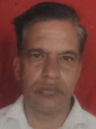 One of the best Advocates & Lawyers in Jaipur - Advocate Lal Bahadur Jain