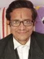 One of the best Advocates & Lawyers in Mathura - Advocate Lalit Sharma