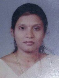 One of the best Advocates & Lawyers in Bangalore - Advocate Lalita Patil