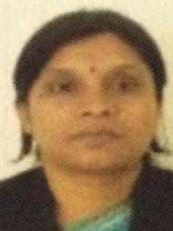 बैंगलोर में सबसे अच्छे वकीलों में से एक -एडवोकेट ललिता