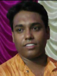 One of the best Advocates & Lawyers in Kolkata - Advocate Laltu Dey