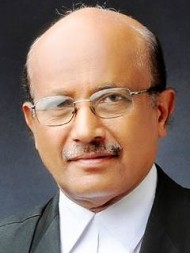 One of the best Advocates & Lawyers in Kochi - Advocate Lawrence D Cunha