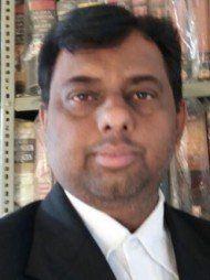 One of the best Advocates & Lawyers in Ganganagar - Advocate Laxmi Narain