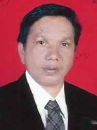 One of the best Advocates & Lawyers in Rayagada - Advocate Laxminarayana Padhi