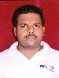 One of the best Advocates & Lawyers in Bareilly - Advocate Leelendra Kumar Gangwar