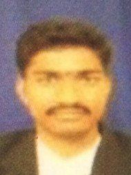 One of the best Advocates & Lawyers in Bangalore - Advocate Lepanna R