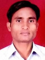 जयपुर में सबसे अच्छे वकीलों में से एक -एडवोकेट लियाकत खान