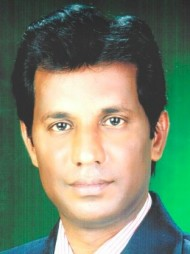 One of the best Advocates & Lawyers in Hyderabad - Advocate M A Azeem