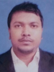 One of the best Advocates & Lawyers in Guwahati - Advocate M D Samim
