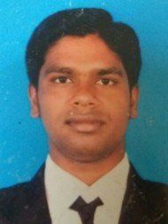 One of the best Advocates & Lawyers in Chennai - Advocate M Gopidurai