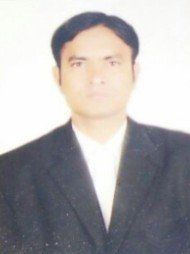 One of the best Advocates & Lawyers in Akola - Advocate M I Shekhani