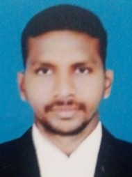 One of the best Advocates & Lawyers in Chennai - Advocate M. Kamalhasan