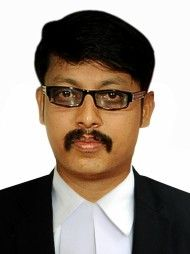 One of the best Advocates & Lawyers in Bangalore - Advocate M Lakshmikanth Arya