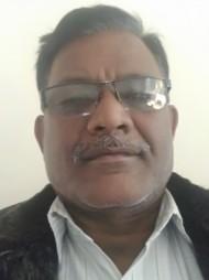 हैदराबाद में सबसे अच्छे वकीलों में से एक -एडवोकेट एमएम अली