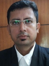 One of the best Advocates & Lawyers in Kolkata - Advocate M W Zaman