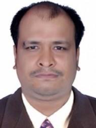 मुंबई में सबसे अच्छे वकीलों में से एक -एडवोकेट एमए रहमान
