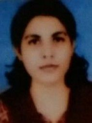 One of the best Advocates & Lawyers in Delhi - Advocate Madhu Minakshi