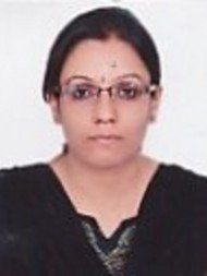 One of the best Advocates & Lawyers in Delhi - Advocate Madhu Sweta