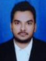 One of the best Advocates & Lawyers in Nanded - Advocate Madhusudhan