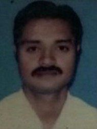 One of the best Advocates & Lawyers in Bangalore - Advocate Magnates Umesh Hiremath