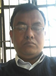 जलपाईगुड़ी में सबसे अच्छे वकीलों में से एक -एडवोकेट महाप्रसाद गुहा