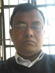 One of the best Advocates & Lawyers in Jalpaiguri - Advocate Mahaprasad Guha