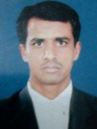 One of the best Advocates & Lawyers in Belgaum - Advocate Mahaveer D Patil