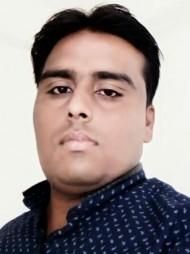 One of the best Advocates & Lawyers in Indore - Advocate Mahavir Jain