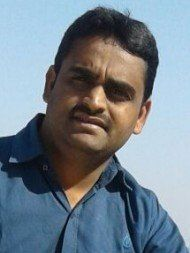 One of the best Advocates & Lawyers in Jamnagar - Advocate Mahavirsinh Bachubha Jadeja